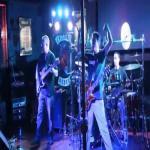 Grindleton - instrumental by Powerklash