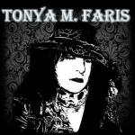 Tired of the things I do by Tonya Faris