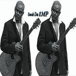 Enosh Da EMP