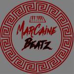 MarCaine Beatz