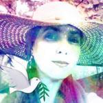 Chagall Sierra