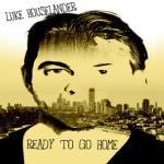 Luke Houselander
