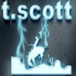 T. Scott