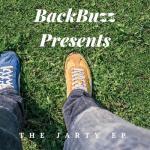 BackBuzz
