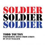 Todd Touton