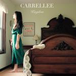 Carrellee