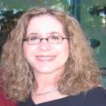 Sharon Weinbrum, Songwriter