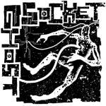 Ghost Socket