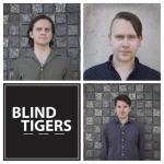 Blind Tigers