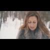 Dance Again (Jenna's Song)