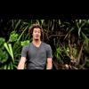 2013 Oakley Pro Bali Preview