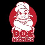"Mad Man Smooth ""Doc Madnezz"""