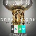 DJ L33'BIRD