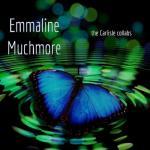Emmaline Muchmore