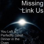 Missing Link Us