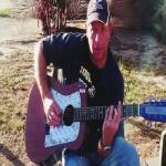Mick MixterDavies4850277