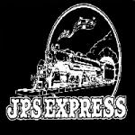 JPSEXPRESS