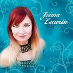 Jenna Laurise