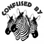 Confused By Zebras