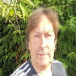 Ian Cavanagh Band