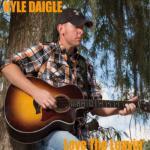 Kyle Daigle