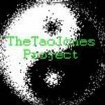 The TaoJones Project