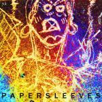 Papersleeves