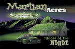 martian acres