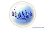 Neomad