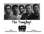 The TeddyBoys