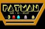 Patman