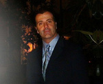 Edgard Jaude