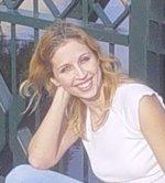 Angela Carman