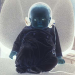 vapor child