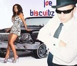 Joe Biscuitz