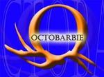 OctoBarbie