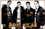 DOPE CLAN