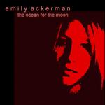 Emily Ackerman