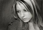 Beth Stalker