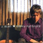 J. Alan