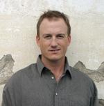Craig Maierhofer