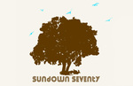 Sundown Seventy