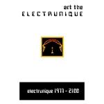 electrunique