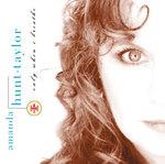Amanda Hunt-Taylor