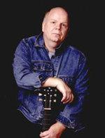 Dale Schmidt