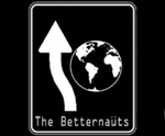 The Betternauts