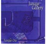 JUNQUE GALLERY