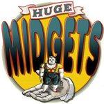 Huge Midgets