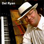 Del Ryan