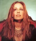 Diane Falcone